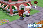 E3: Przedstawiamy The Sims  2: Castaway, SimCity Societies i MySims