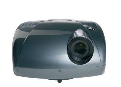 FullHD - projektor SIM2 HT380