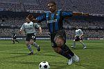 Michael Owen na okładce nowej wersji Pro Evolution Soccer
