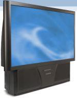 Gateway LDP TV