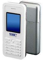 Telefon SMC WSKP 100