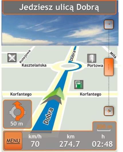MapaMap 4.02