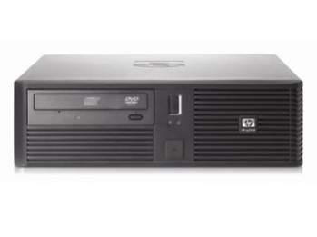 HP rp5700 Long Lifecycle