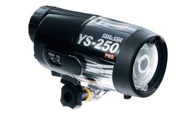 YS-250PRO