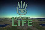 Transakcje w Second Life przekroczyły milion dolarów dziennie