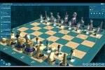 Screen z 10-tej edycji Chessmastera