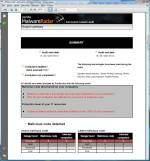 Raport w formacie PDF