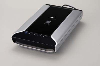 CanoScan 8800F