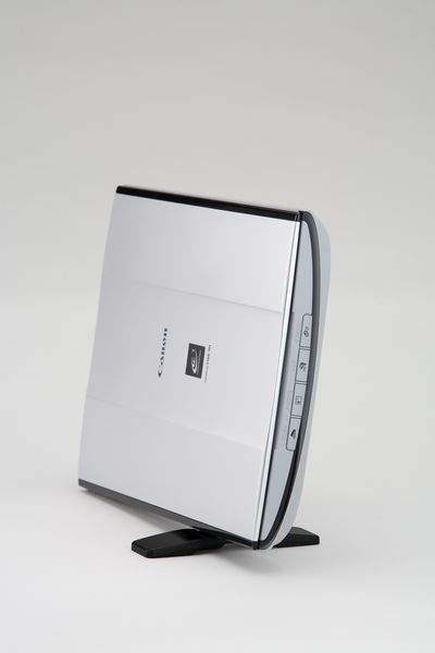 CanoScan LiDE90