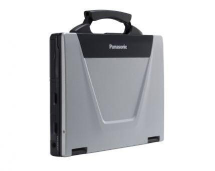 Notebook Panasonic Toughbook CF-52