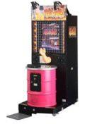 Japoński automat Arm Spirit