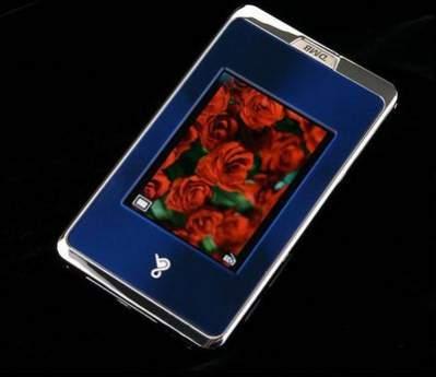 LG T54