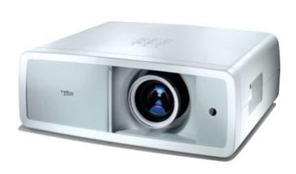 Projektor Sanyo PLV-Z2000