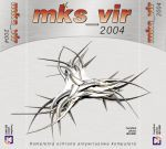 Wirusy, strzeżcie się - mks_vir 2004 nadchodzi