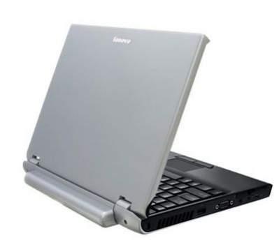 Lenovo N220G-SX