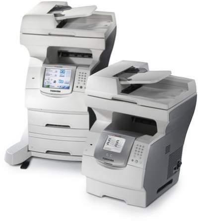 e-STUDIO450s/500s