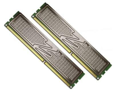 DR3 PC3-12800 Intel XMP Ready Titanium Edition