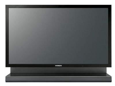 Hitachi CMP1030WFJ