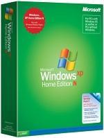 """KE w 2004 r. nakazała koncernowi wprowadzenie na rynek Windows XP """"N"""" - wersji systemu pozbawionej odtwarzacza Windows Media Player"""