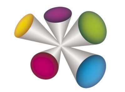 Nowe logo Wacom