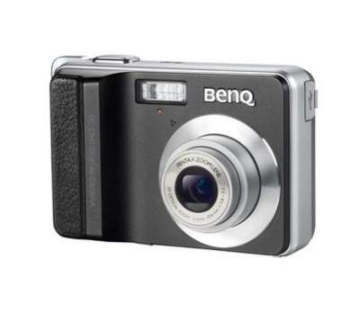 BenQ C840