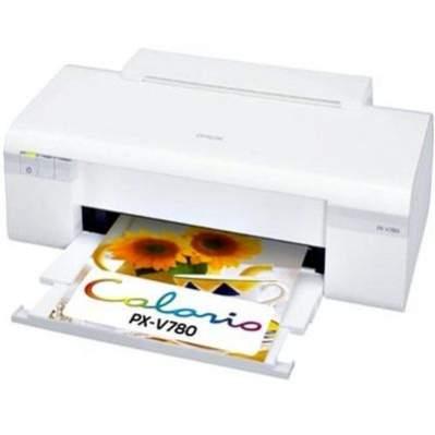 Epson PX-V780