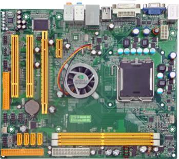 IN73M2-PDG-VT