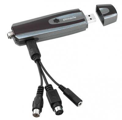 PCTV HD Ultimate Stick