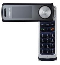 Samsung F210