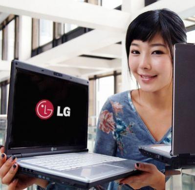 LG E300 - AP75K