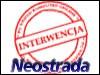 Echa 'Neozdrady'