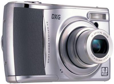 DXG-110
