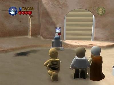 Twórcy Lego Star Wars w rękach Warner Bros. Co z tego wyniknie?