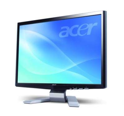 Acer P243
