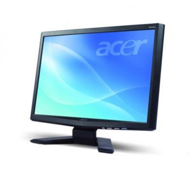 Acer X243