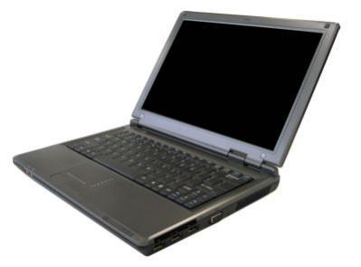 Twinhead Stylebook H12V