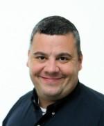 Tristan Nitot, Prezes Mozilla Europe