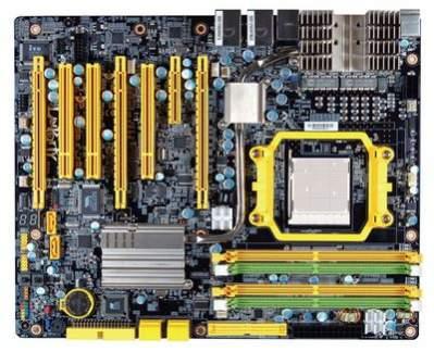 LP UT 790FX-M2R