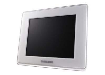 Samsung SPF-83V