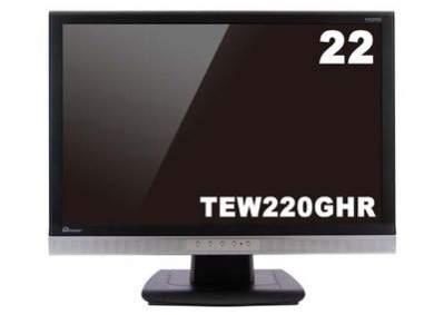 TEW220GHR