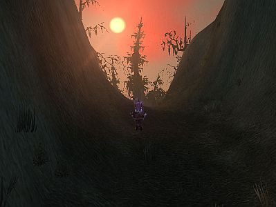 Blizzard pracuje nad Diablo III?