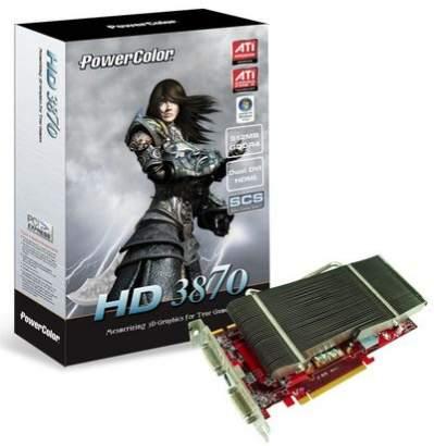 HD 3870 512MB SCS3