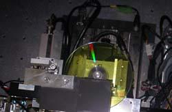 TeraDisc - 1 TB na płycie