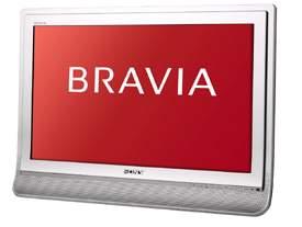 Nowość z serii BRAVIA B4000