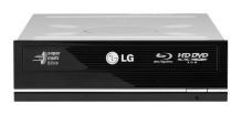 LG SuperMulti Blue GGW-H20L