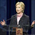 Hillary Clinton w GTA IV?