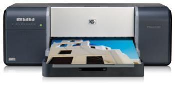 Photosmart Pro B8850