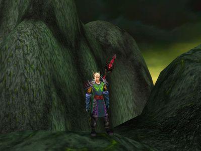 Ponad 10 milionów graczy World of Warcraft oficjalnie!