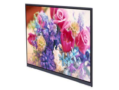 OLED-y żywotne jak LCD