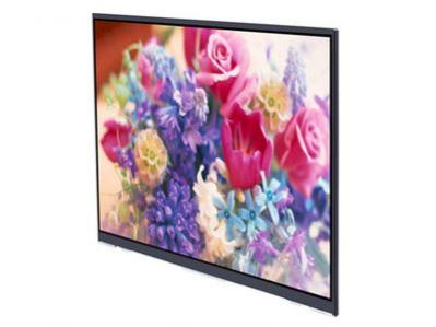 Żywotny panel OLED
